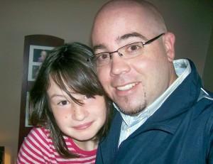 November, 2008