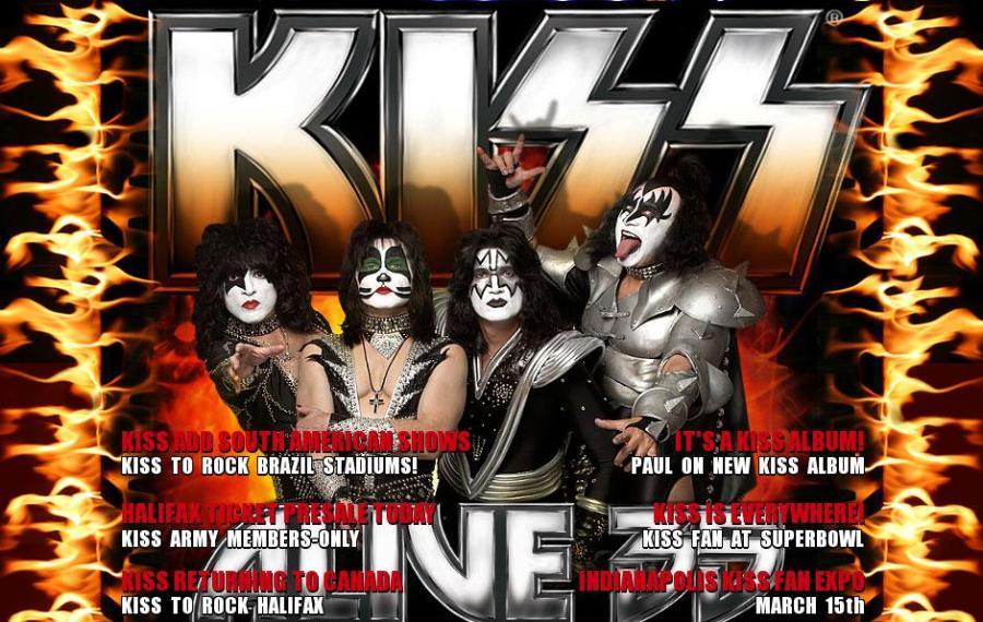 kiss-2