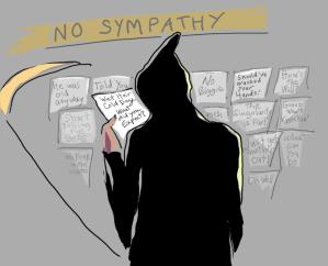 no-sympathy-cards