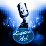 after-american-idol-its-time-for-vietnam-idol_141