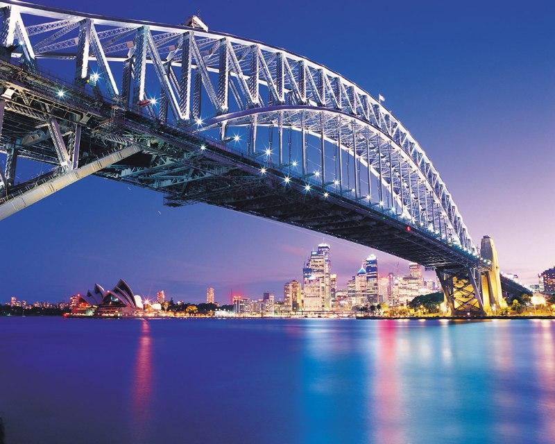 http://iusedtohavehair.files.wordpress.com/2009/03/sydney_harbour_bridge_at_night_australia.jpg?w=810