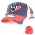 My Texans cap
