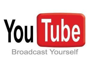 YouTube - Canadian Bald Guy