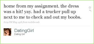 Dating Girl 2