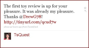 t's toy review