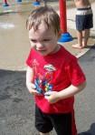 Super Splash Water Park: 07-26-09
