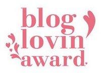 Blog_Lovin'_Award