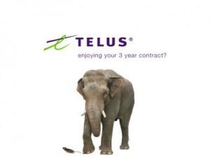 Telus-Ad-1