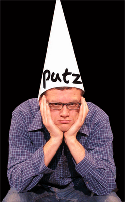http://iusedtohavehair.files.wordpress.com/2010/01/putz1.png