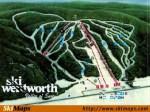 Ski-Wentworth