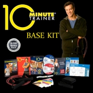 10-minute-trainer-base