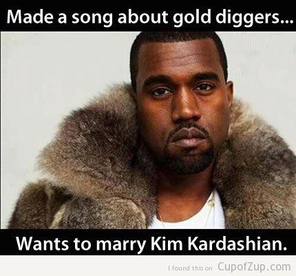 funny-Kanye-West-photo1