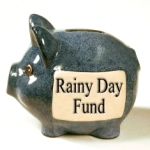 rainy-day-fund