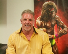 ultimate-warrior-2