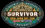 Survivor29