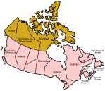 Canada_provinces_french