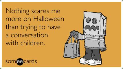scares-me-children-kids-halloween-funny-ecard-gcR