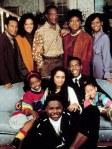 Cosby-Show_l