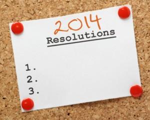 2014resolutions
