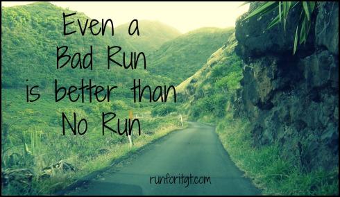 bad-run-better-than-no-run