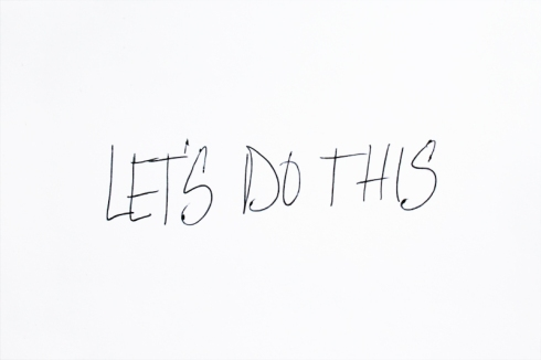 lets-do-this
