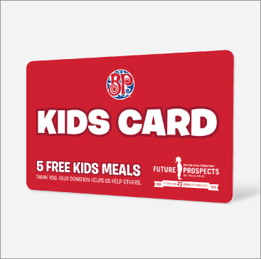Boston Pizza_KidsCard_Image_367x364