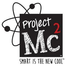 MC2 - 3