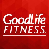 Goodlife Fitness 2