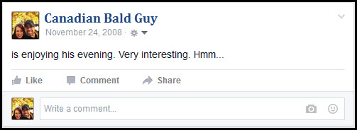 Nov 24 2008