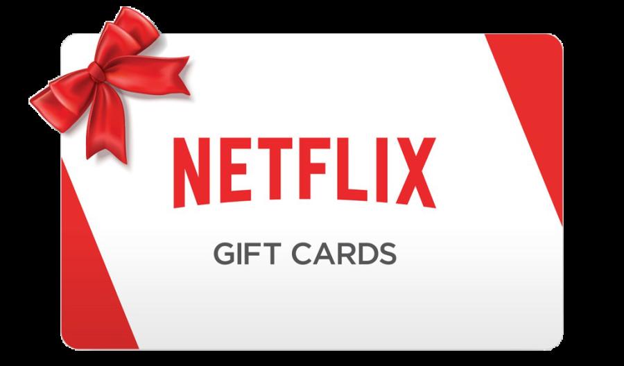 Netflix-gift-cards-1024x601