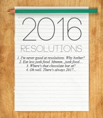 2016_resolutions