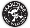 logo-maritime-race-weekend