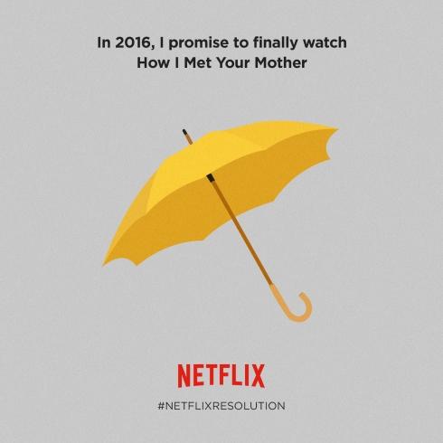 Netflix_NewYears_CharacterCard_HowIMetYourMother