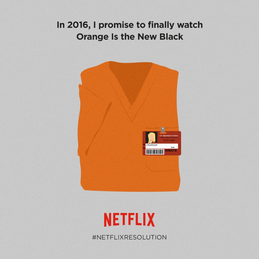 Netflix_NewYears_CharacterCard_OrangeIstheNewBlack