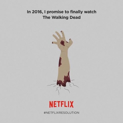 Netflix_NewYears_CharacterCard_TheWalkingDead