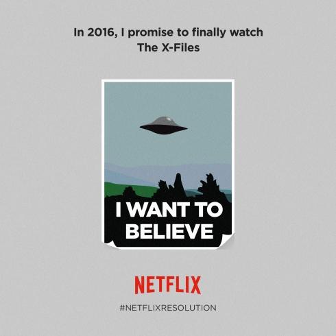 Netflix_NewYears_CharacterCard_TheXFiles