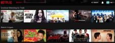 Netflix - CBG