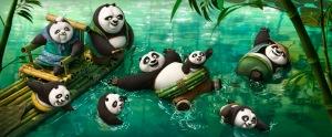 Kung Fu Panda 3 - c