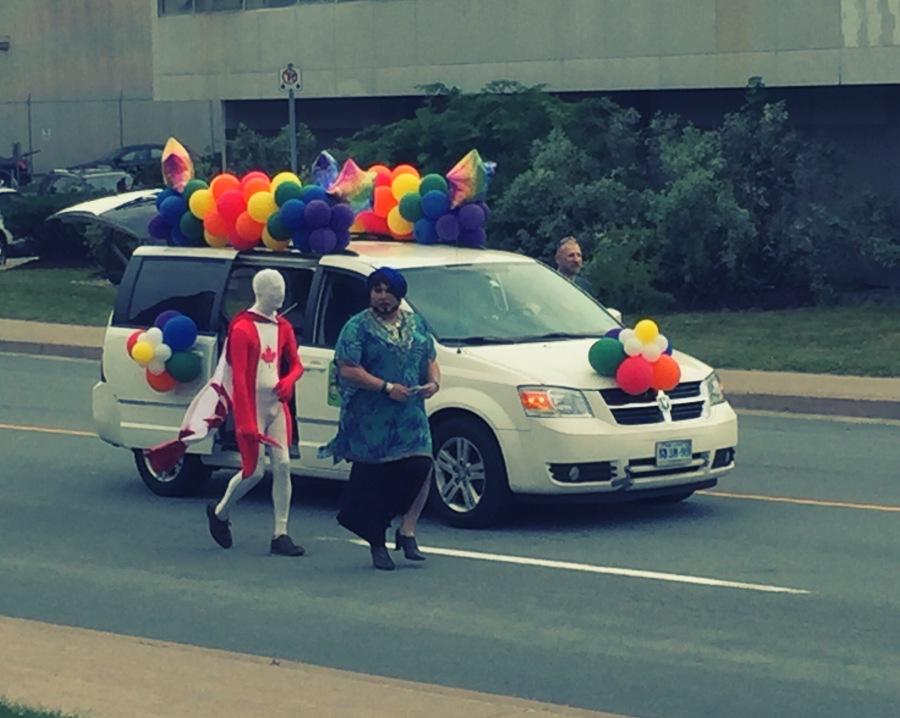 Halifax Pride 2