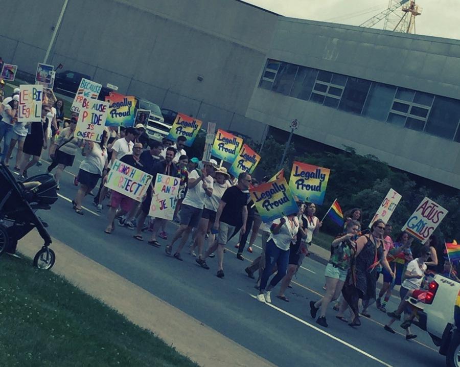 Halifax Pride 3