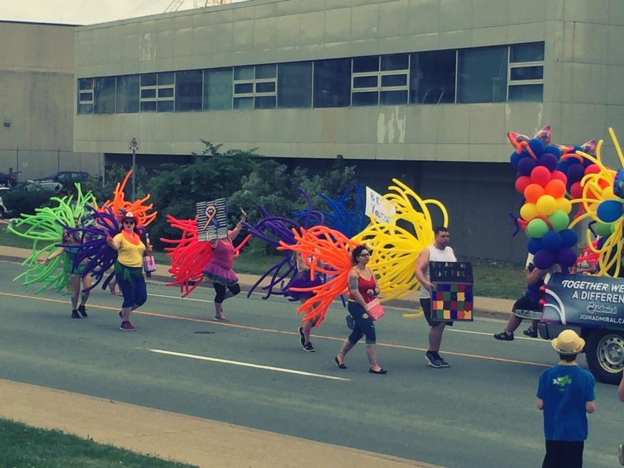 Halifax Pride 4