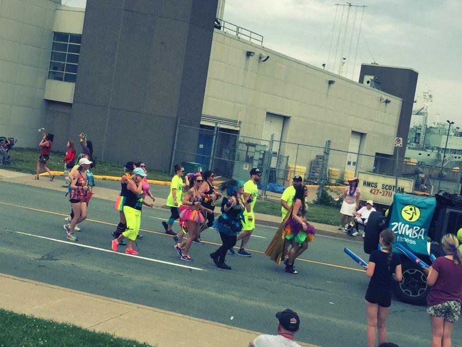 Halifax Pride 7