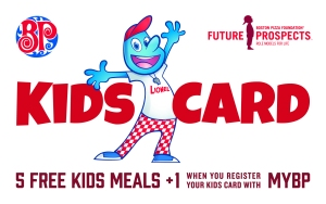 kids-card-image