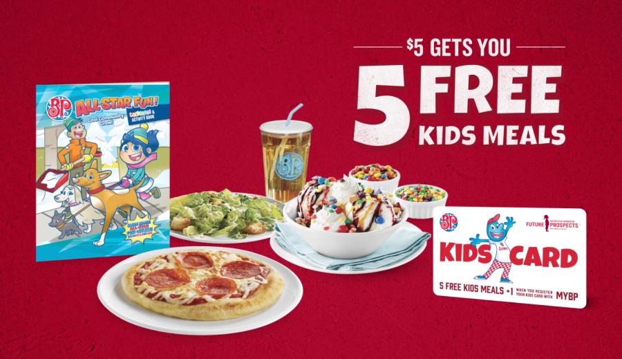 kids-meal-screen-shot