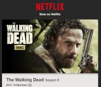 the-walking-dead-on-netflix