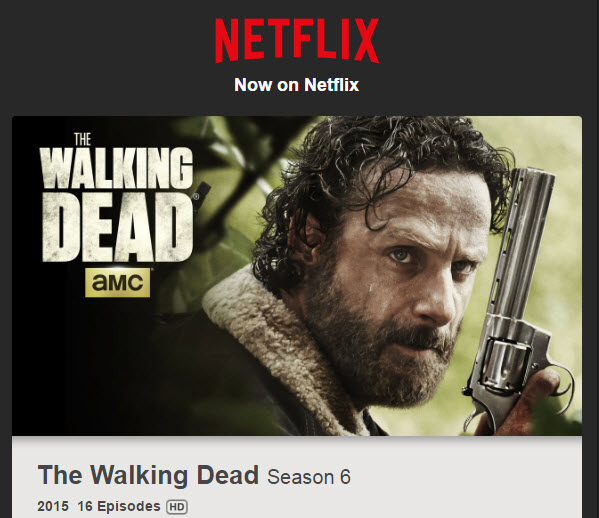 the-walking-dead-on-netflix