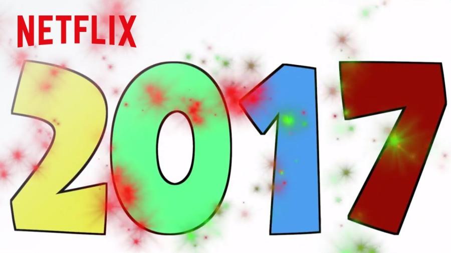 netflix-2017